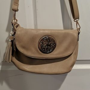 Handbags - Crossbody purse - sell by 9/2